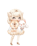 disastres's avatar