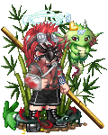 Tiezu Star's avatar