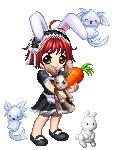RabbitChan's avatar