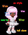 DramBok44's avatar