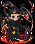 churroman13's avatar
