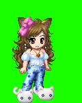 ItsHanh's avatar