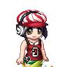 cute_romalyn's avatar