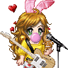 Stylinstellacupcake's avatar