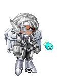 AngeliteCehack's avatar