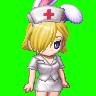 XxJillxX's avatar