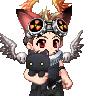favaf's avatar