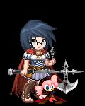 Krihnoe13's avatar