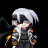 Vexx Dark's avatar