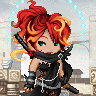 Krysil's avatar