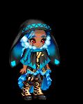 xSora_Bluex's avatar