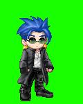 skywizards's avatar