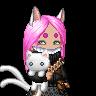 ++PinkNeko++'s avatar