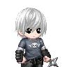 Assasin XIII's avatar