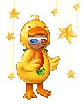 tr00pgurl's avatar