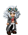 Ekoo Lineheart's avatar