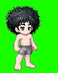 Love_master11's avatar