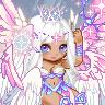 passion_exotic's avatar