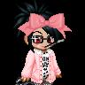 x-Eternal_Sunshine 's avatar