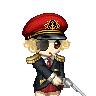 primordialfruit's avatar
