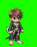 Bin Sebase's avatar
