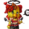 Prom Night Baby's avatar