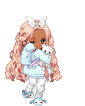 6nine's avatar