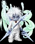true wolf devil's avatar
