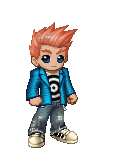 casper8898's avatar