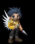 Lethal_hunter123's avatar