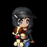 0XxjoselynxX0's avatar