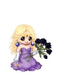 Jessica8239's avatar