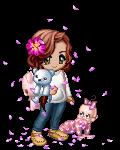 midnightcutie57's avatar