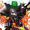 damage2358's avatar
