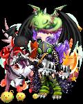Devil_Ducky93
