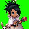 YumeChiSaiyuki's avatar