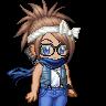 xDarkAngelx_127's avatar