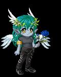 Sakura Moonflower's avatar
