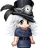 Tsakaki's avatar