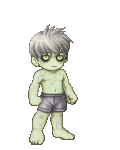P i i n k`'s avatar