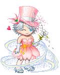 Ally_Kat_41's avatar