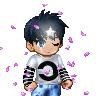 Xx_cheese_itzs_xX's avatar