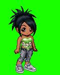 stephaniebell07's avatar