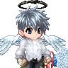 mnike's avatar