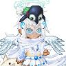 Morniing Glory's avatar