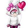 ~M.i.d.n.i.g.h.t~'s avatar