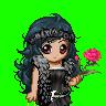 Lovely_Angel_01's avatar