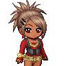 coolcat106's avatar