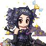 OneiroEikona's avatar