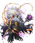 SouI of Fire's avatar